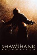 The Shawshank