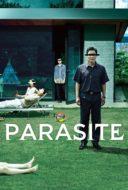 ดู ชนชั้นปรสิต Parasite 2019
