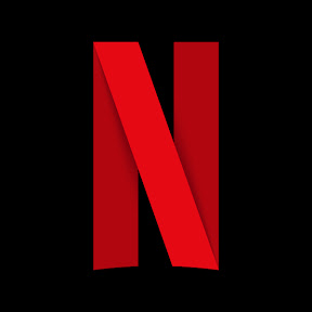 Netflix Thailand YouTube