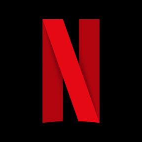 Netflix Thailand YouTube