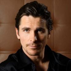 Christian Bale (คริสเตียน เบล)