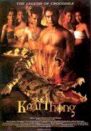 Krai Thong ไกรทอง 1 (2001)