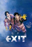 Exit (Eksiteu) ฝ่าหมอกพิษ ภารกิจรัก (2019)