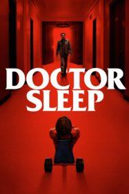 Doctor Sleep ลางนรก