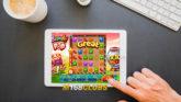 CandyPop M168 Slot Online