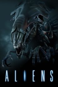 Aliens เอเลี่ยน 2 ฝูงมฤตยูนอกโลก