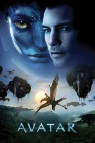 Avatar อวตาร (2009)