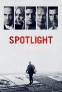Spotlight คนข่าวคลั่ง (2015)