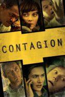 Contagion คอนเทเจี้ยน สัมผัสล้างโลก (2011)
