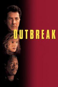 Outbreak วิกฤตไวรัสสูบนรก (1995)