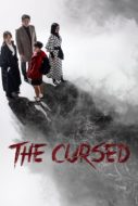 The_Cursed-2020