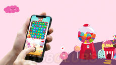 Candy-pop-slot-m168-online