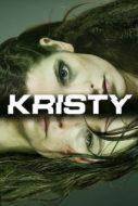 Kristy คืนนี้คริสตี้ต้องตาย (2014)